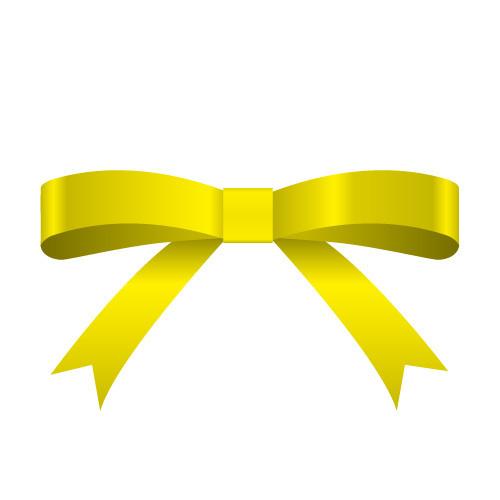 010_yellow.jpg
