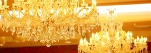 banquet_top