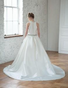 dress_10_2