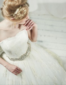 dress_03_2
