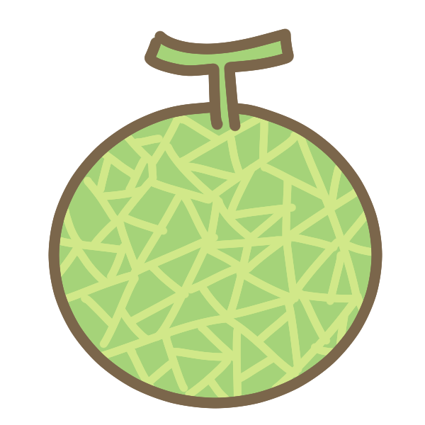 illustrain10-fruits10.png