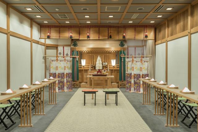 神殿中.JPG