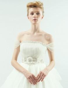 dress_04_2