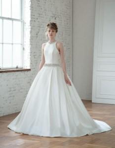 dress_10_1