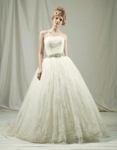 dress_03_1