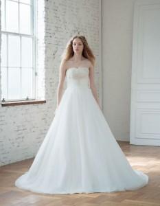 dress_11_1