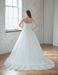 dress_11_2