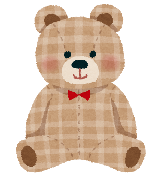 teddybear_check_brown.png